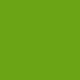 Naturpunkt Green